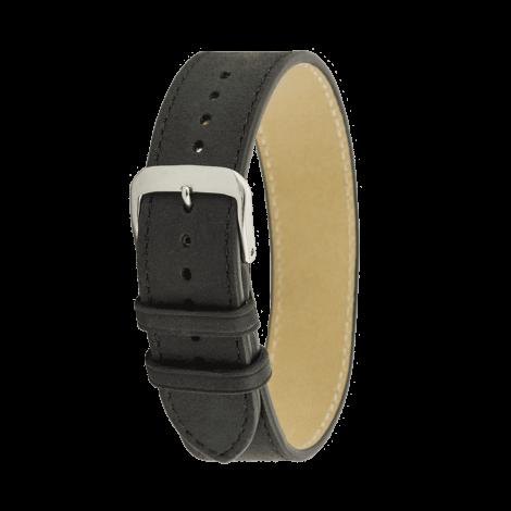 NFC Armband