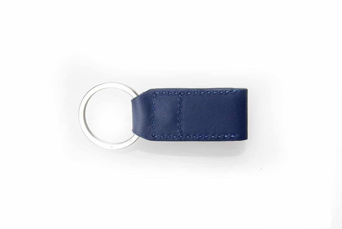 Key2Pay MINI Blue