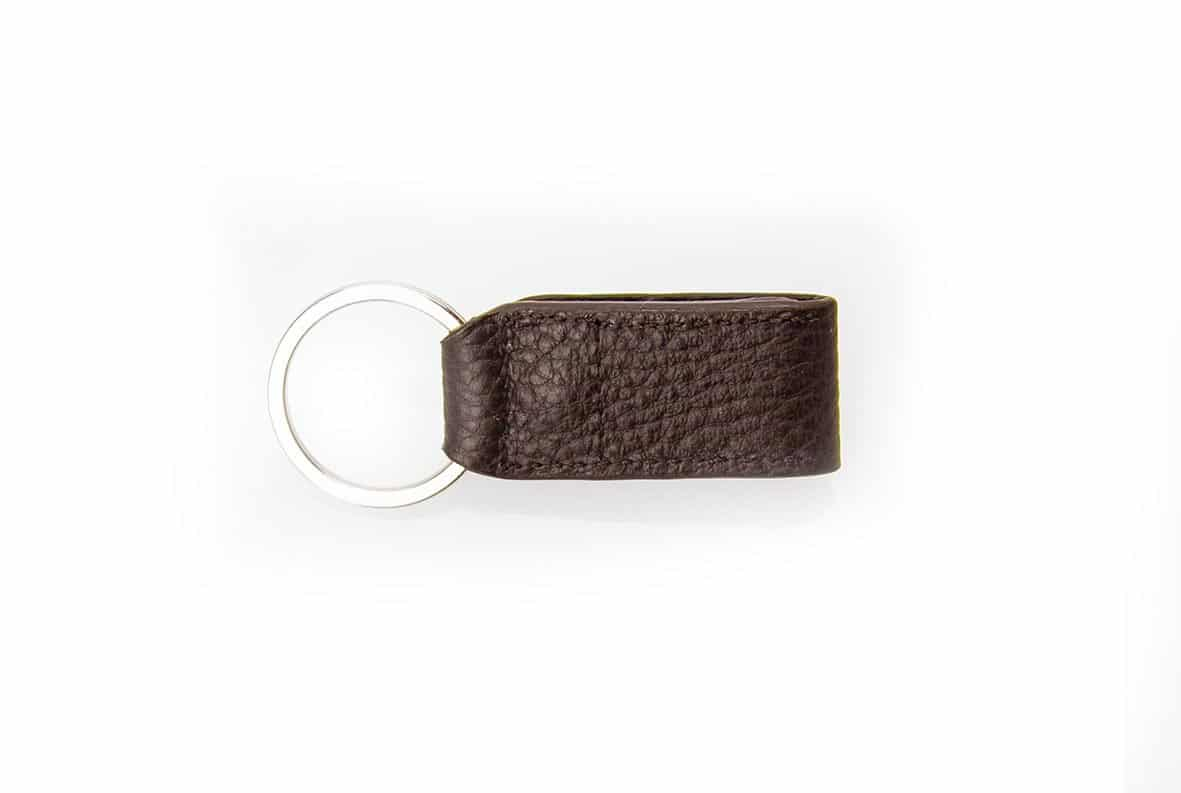 Key2Pay MINI Brown