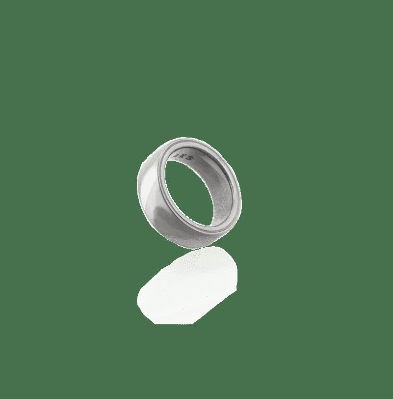 Ring2Pay Grigio