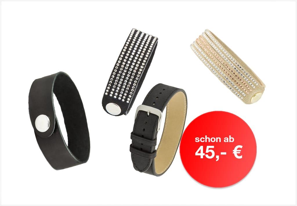 Kategorie Bracelets