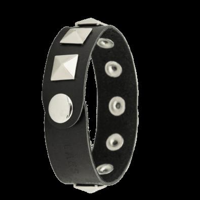 NFC Uhrband