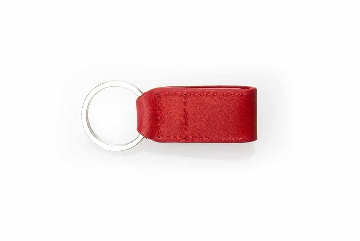 Key2Pay MINI Red