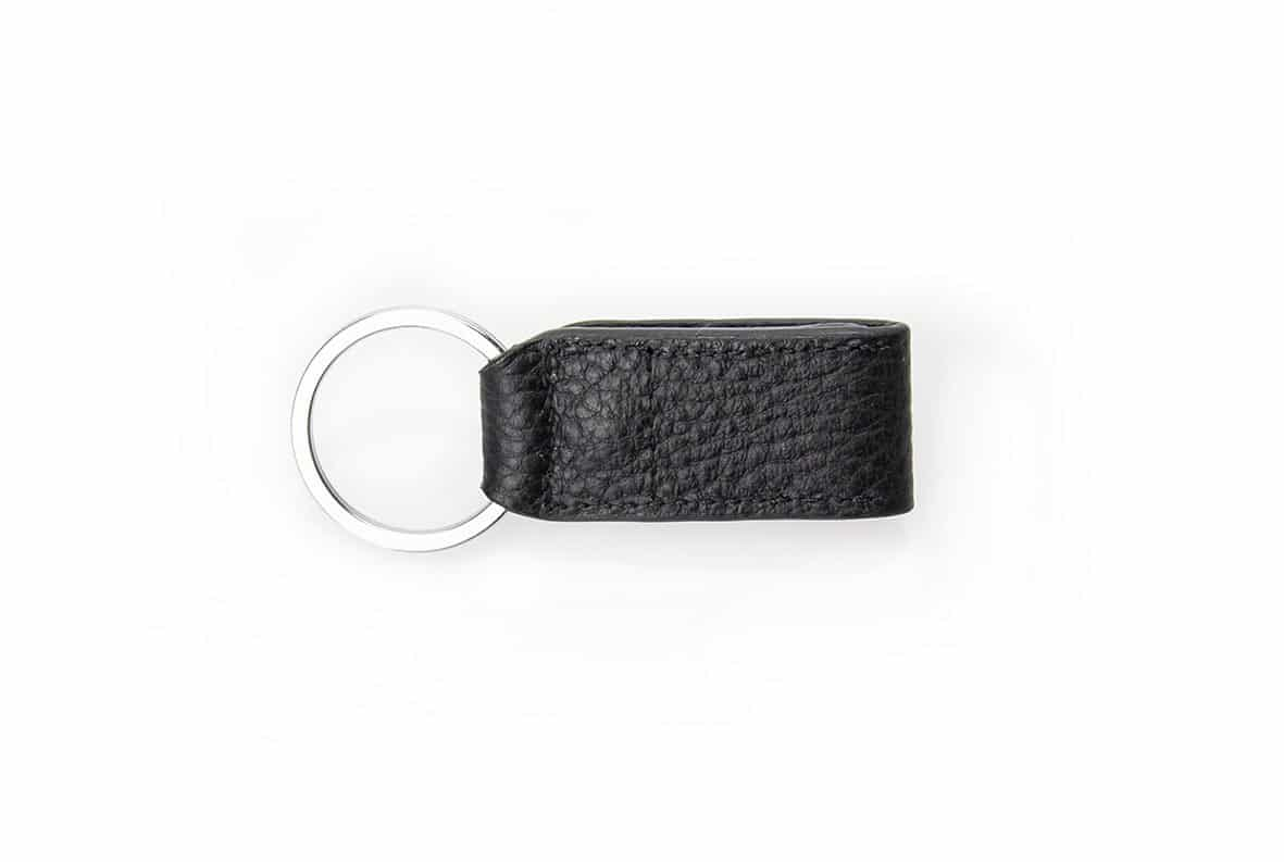 Key2Pay MINI Black