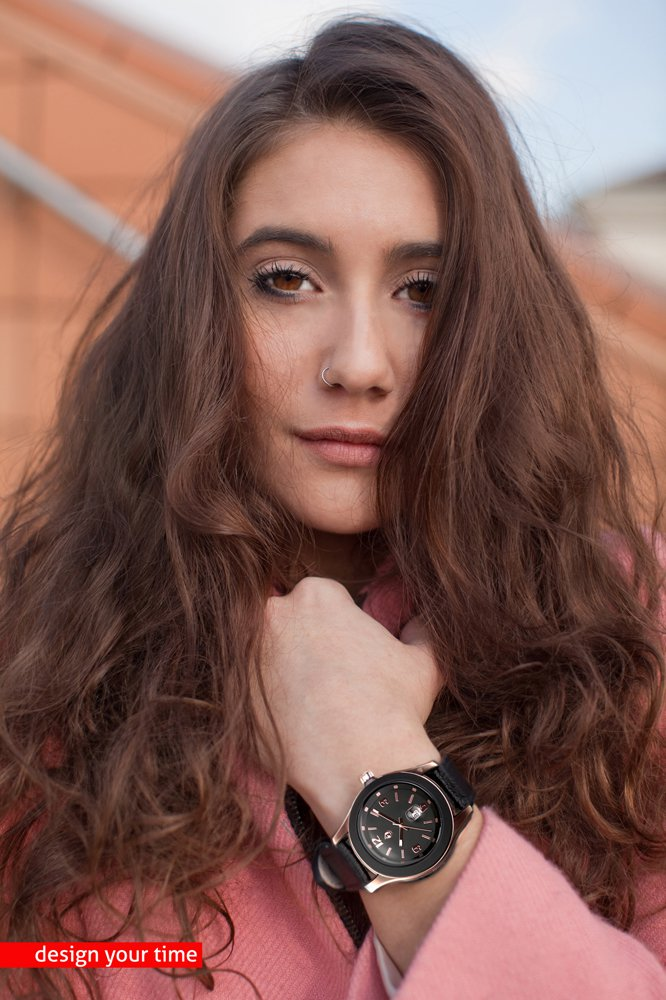 Watch2Pay by Sascha