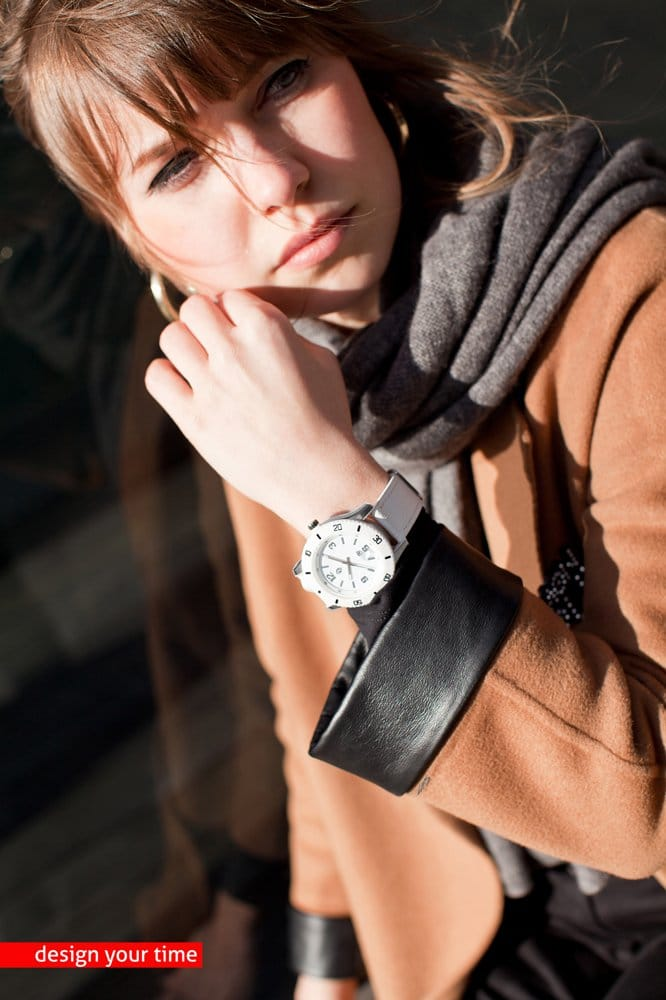 Watch2Pay by Anastasia