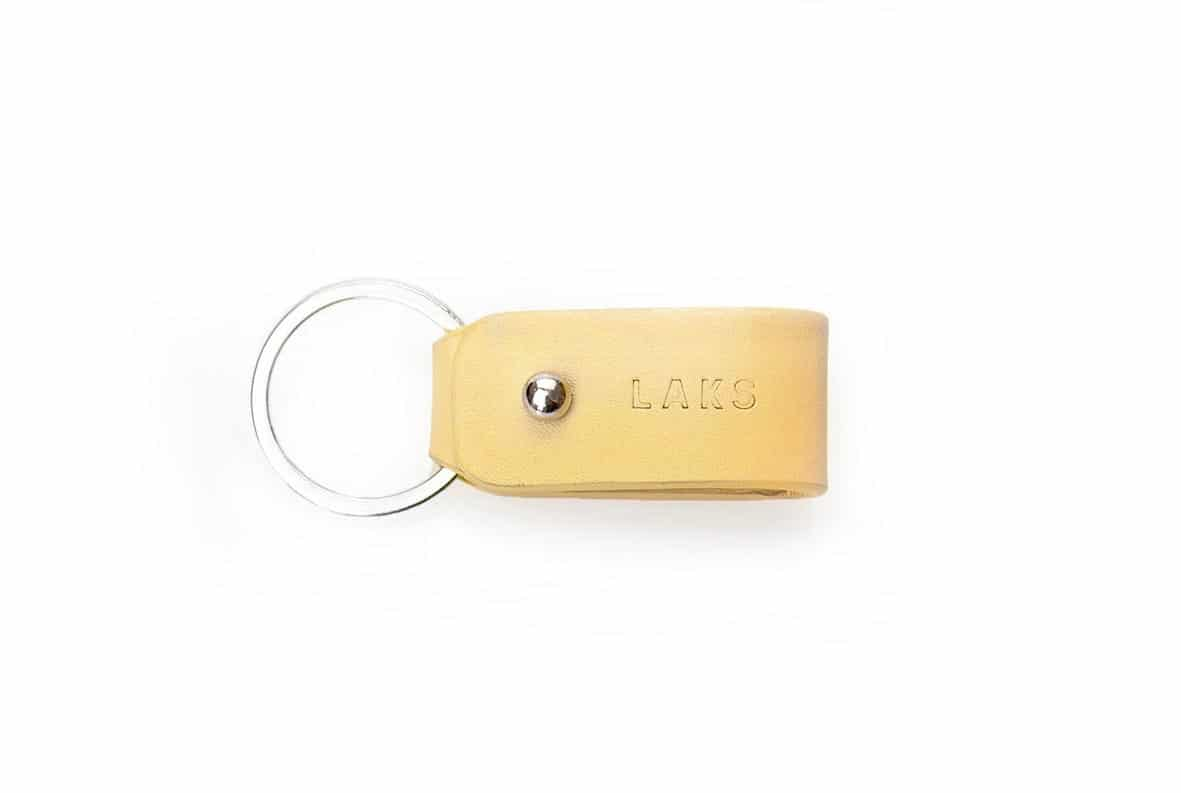 Key2Pay MINI Beige