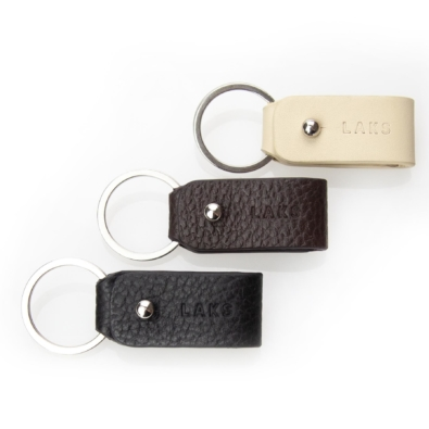Key2Pay MINI Black Brown Beige