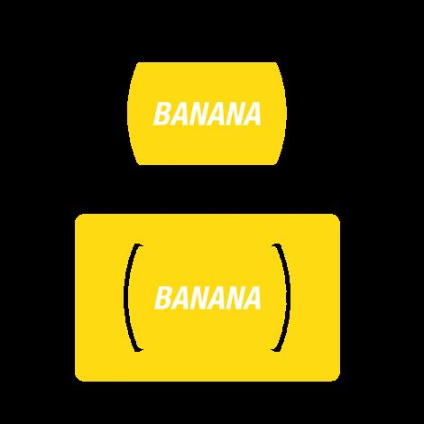Banana_LAKS_Stick2Pay