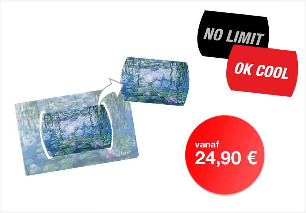 KAT-Sticker-nl