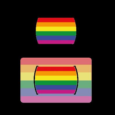 LGBTQ_LAKS_Stick2Pay