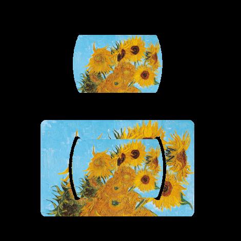 Sonnenblume_für Hompage