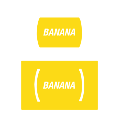 Stick2Pay-BANANA-2
