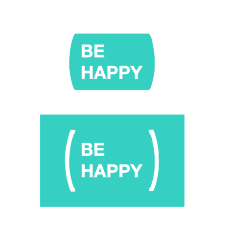 Stick2Pay-BE-HAPPY