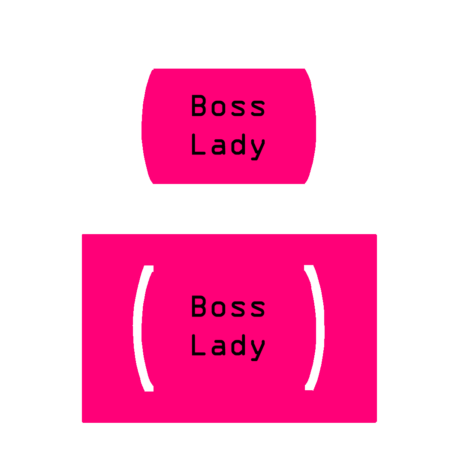 Stick2Pay-Boss-lady-2