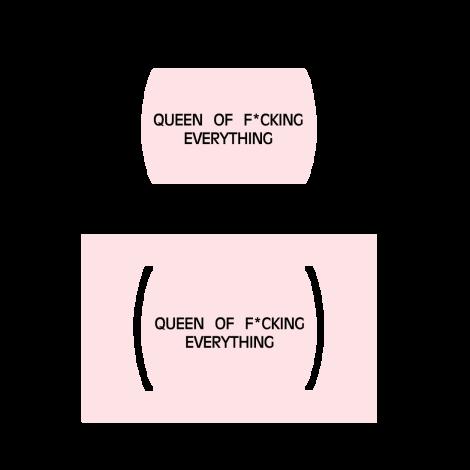 Stick2Pay Queen
