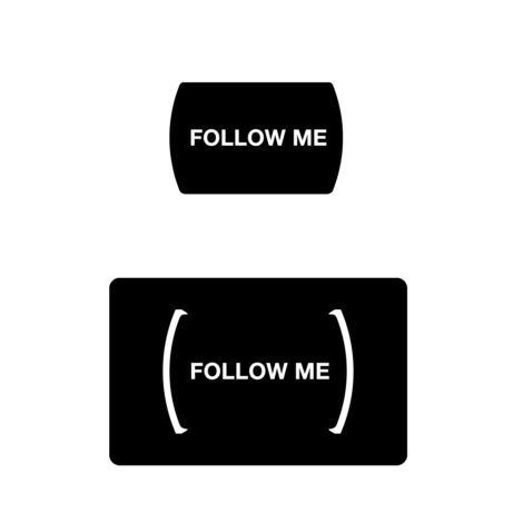 Follow_LAKS_Stick2Pay