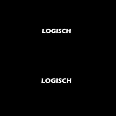 Logisch_LAKS_Stick2Pay