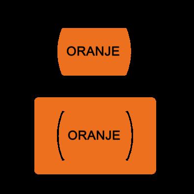Orange_LAKS_Stick2Pay