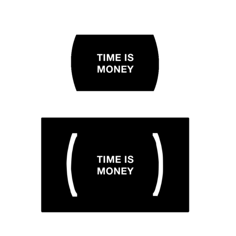 Stick2Pay TIME IS MONEY