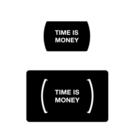 Time_is_Money_LAKS_Stick2Pay