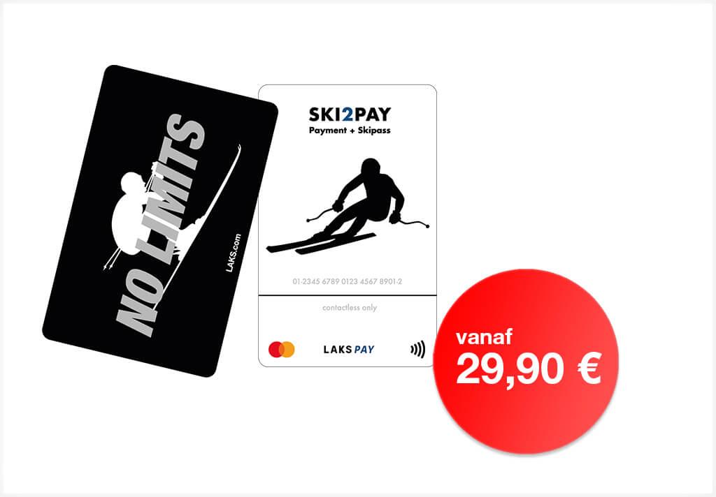 KAT-ski2pay nl