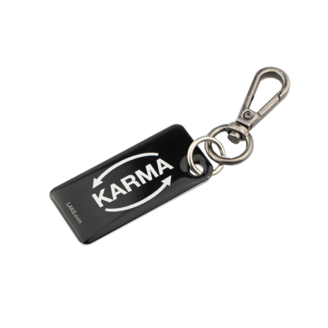 Key2Pay_Karma_back