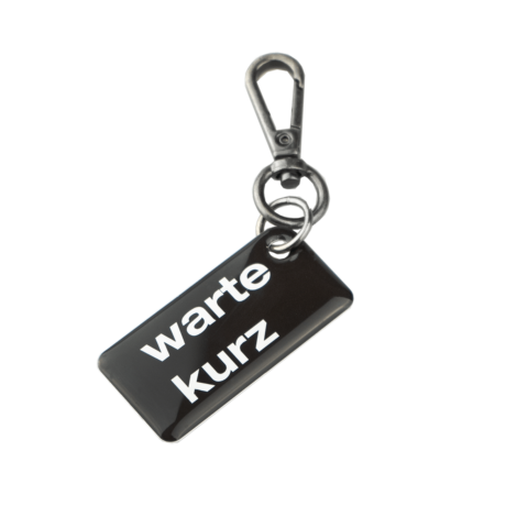 Key2Pay_Warte