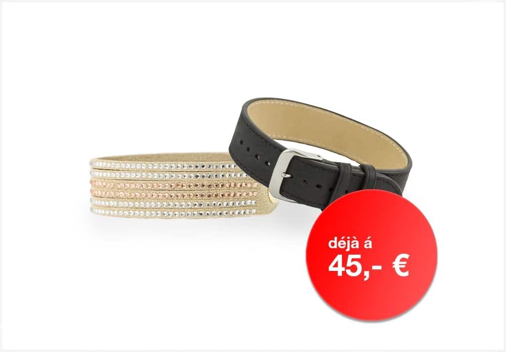 KAT fr armband