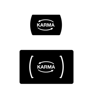 Karma_LAKS_Stick2Pay