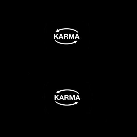 Karma_LAKS_Stick2Pay