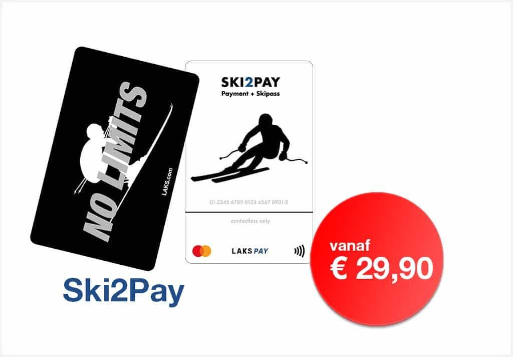 Ski2Pay