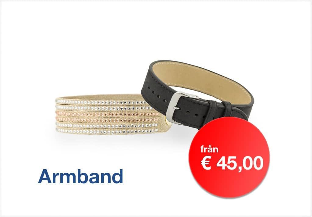 KAT-armband-sv