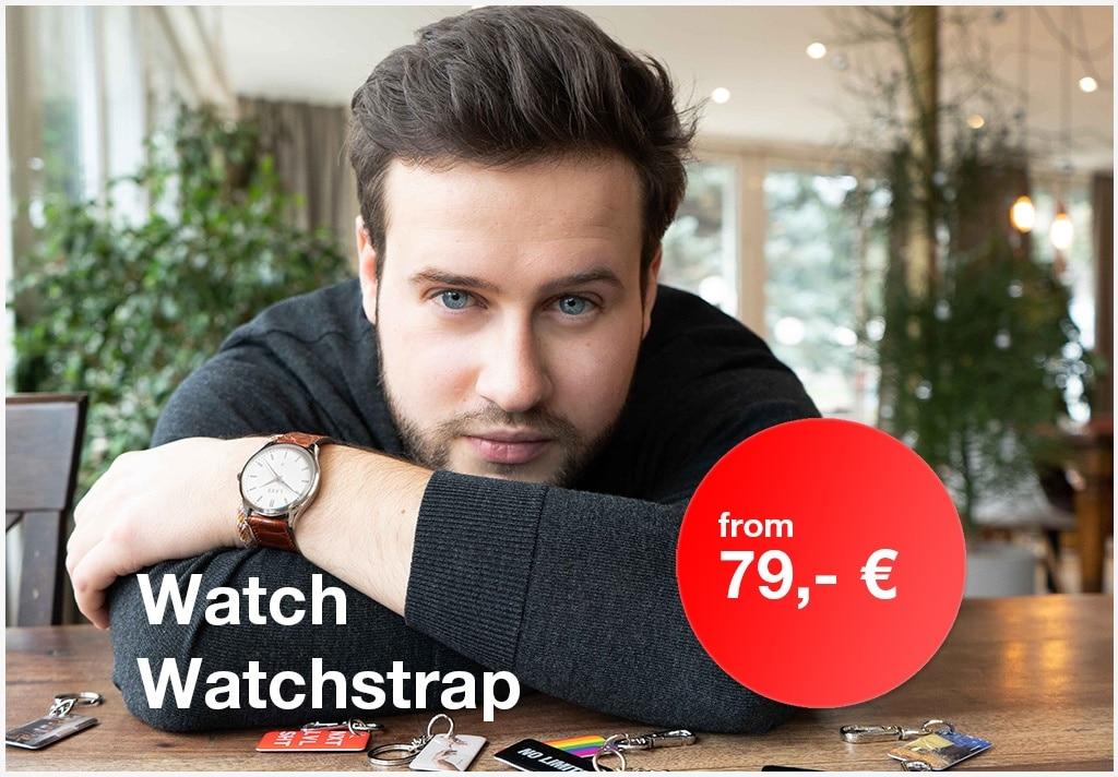 KAT-watch-en